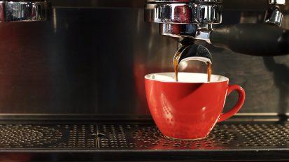 ZoZozial Coffee
