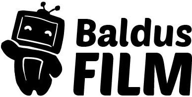 Baldusfilm
